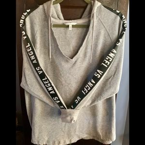 Victoria Secret Sweatshirt